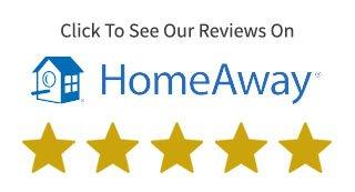 homeaway-reviews